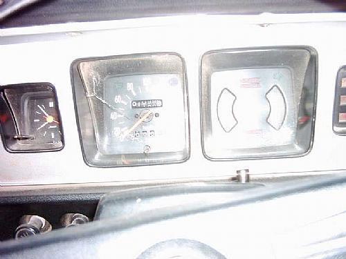 Toyota Corolla - 1976 toyota Image-4