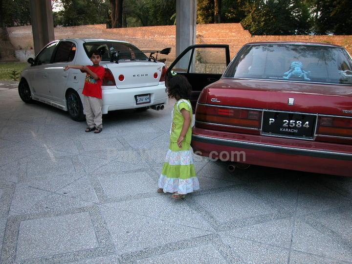 Toyota Cressida - 1990 titanic  Image-1