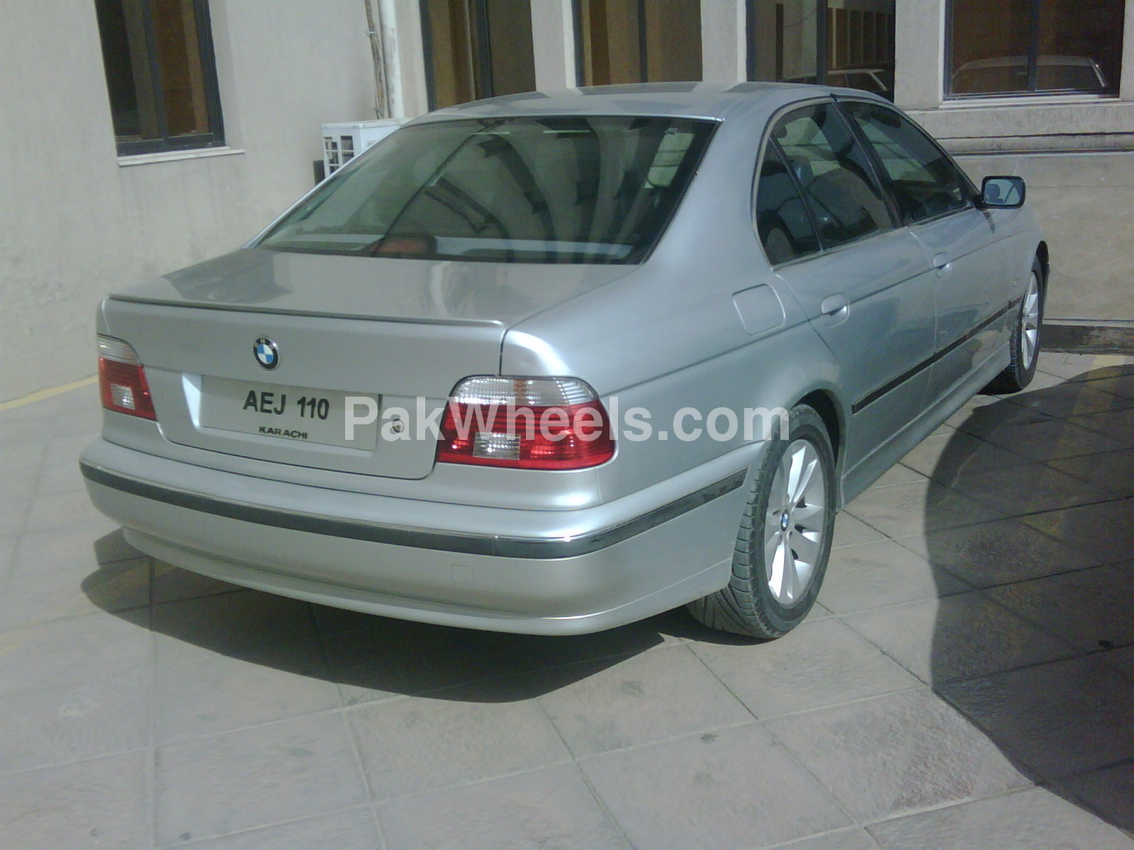 series oxfordshire m sport used for diesel automatic classifieds in bmw sale post cars