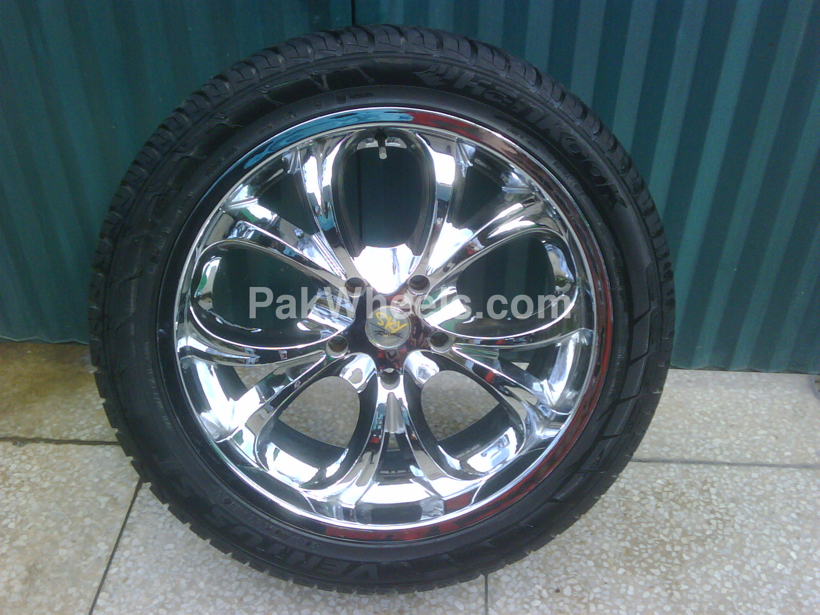 Pin 22 inch rims for sale image search results on pinterest
