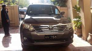 Slide_toyota-fortuner-2-7-automatic-2013-10146407