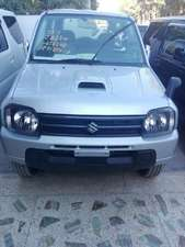 Slide_suzuki-jimny-jlx-manual-transmission-2011-10204087