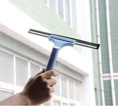 Hand Wiper For Car in Faisalabad