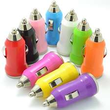 USB Car Charger  in Faisalabad
