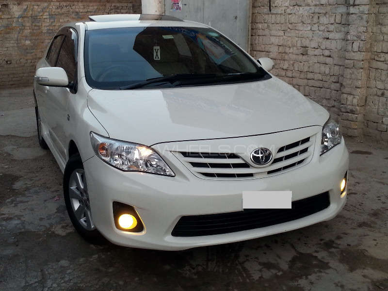 Novo Corolla Gli 2018 besides Why does my air conditioner Heater fan only work on High additionally Watch also Watch also Toyota Corolla 2014 For Sale In Quetta 942726. on toyota altis radio