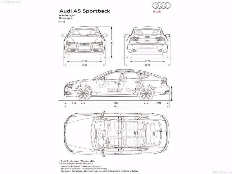 Audi A5 1.8 TFSI 2015 Image-12