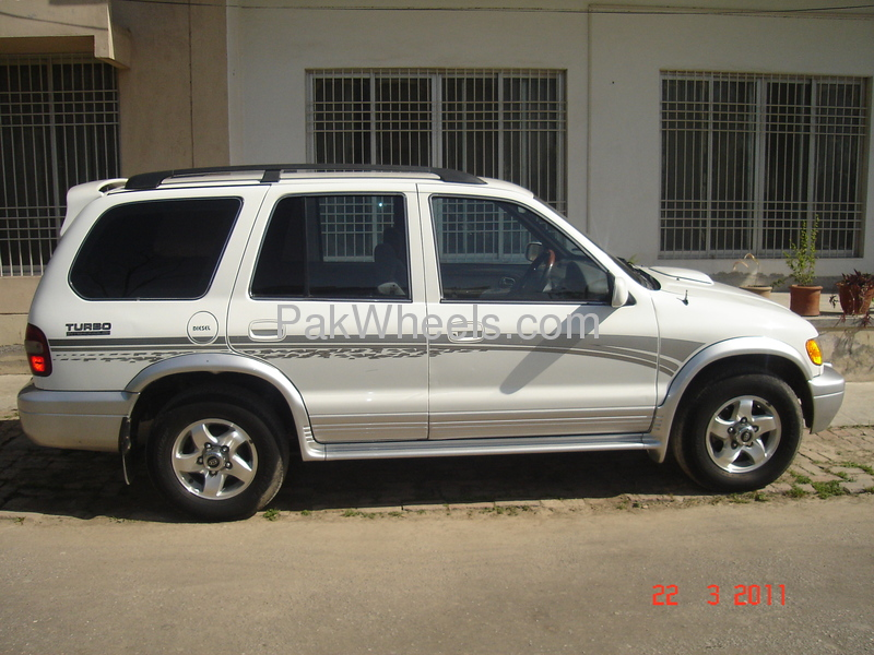 kia-sportage-2004-1053283.JPG