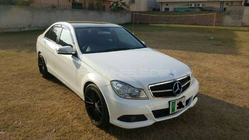 Used Cars Mercedes Benz S Class For Sale