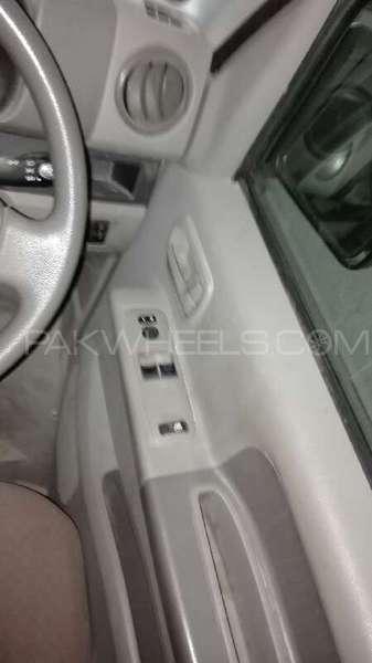 Mazda Scrum Wagon PX 2010 Image-7