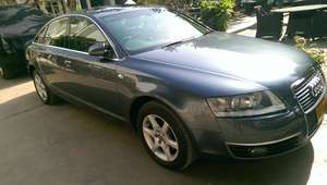 Slide_audi-a6-saloon-2-2008-10848841