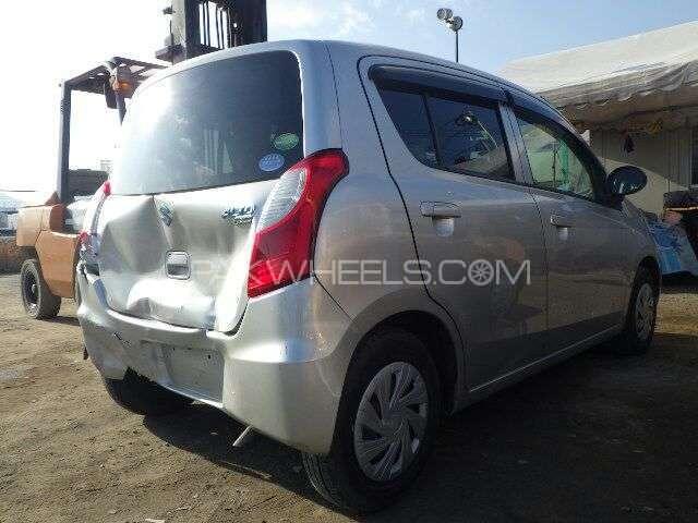 Suzuki Alto 2013 Image-6