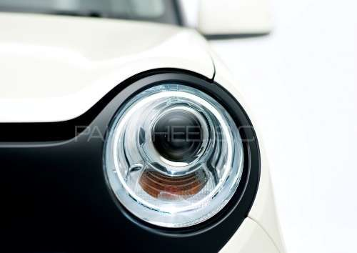 Honda N One G 2013 Image-20