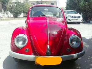 Slide_volkswagen-beetle-1600-1967-11134047