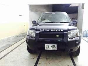 Slide_land-rover-freelander-2002-11146431