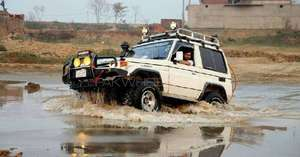 Slide_toyota-land-cruiser-1987-11208070