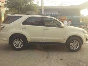 Slide_toyota-fortuner-2-7-automatic-2013-11226611