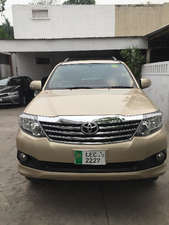Slide_toyota-fortuner-2-7-automatic-2013-11263870