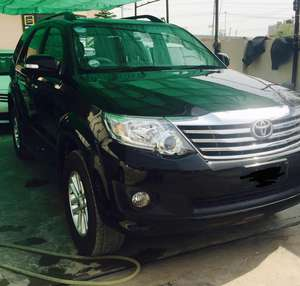 Slide_toyota-fortuner-2-7-automatic-2013-11290695