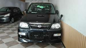 Used Daihatsu Terios Kid 2011