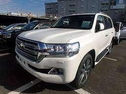Toyota Land Cruiser AX G Selection 2016 Image-3