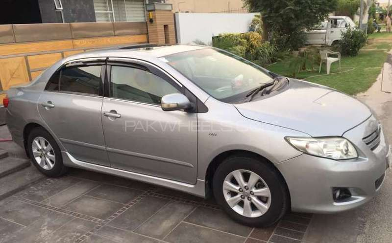 Sun City Used Cars For Sale By Owner
