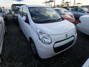 Suzuki Alto 2014 for Sale in Lahore
