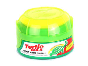 Turtle Super Hard Shell Paste Wax T222 in Lahore
