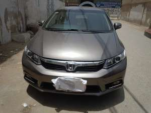 Slide_honda-civic-vti-1-8-i-vtec-2013-11858454