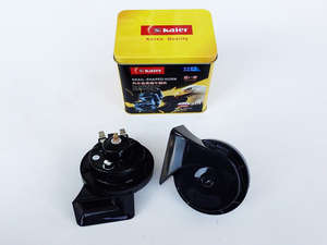 Car Parts Amp Accessories Buy Spare Parts Online In