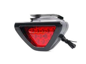 Type R Brake Light  in Lahore