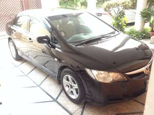 Slide_honda-civic-vti-1-8-i-vtec-2011-12003258