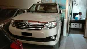 Slide_toyota-fortuner-2-7-automatic-2013-12084332