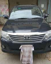 Slide_toyota-fortuner-2-7-automatic-2013-12092393