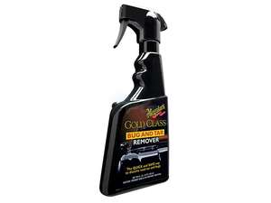 Meguiar's Gold Class Bug and Tar Remover 473ml - G10716 in Lahore