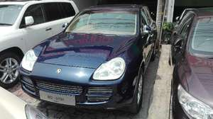 Slide_porsche-cayenne-base-model-2-2006-12127880