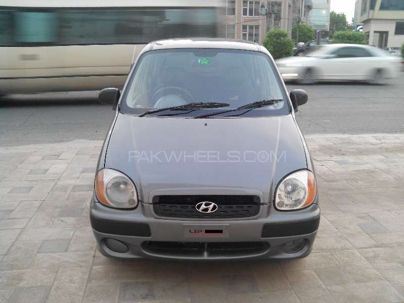Accident Cars For Sale In Pakistan Lahore