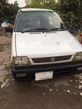 Slide_suzuki-mehran-vx-cng-2-2005-12154371