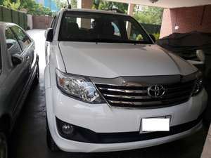 Slide_toyota-fortuner-2-7-automatic-2016-12171913