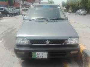Slide_suzuki-mehran-vx-2011-12250331
