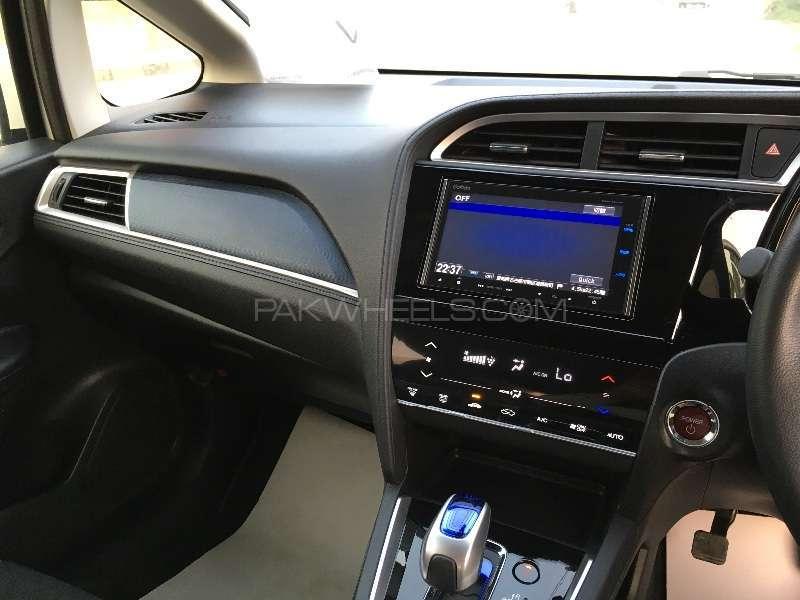 Honda Other 2015 Image-7