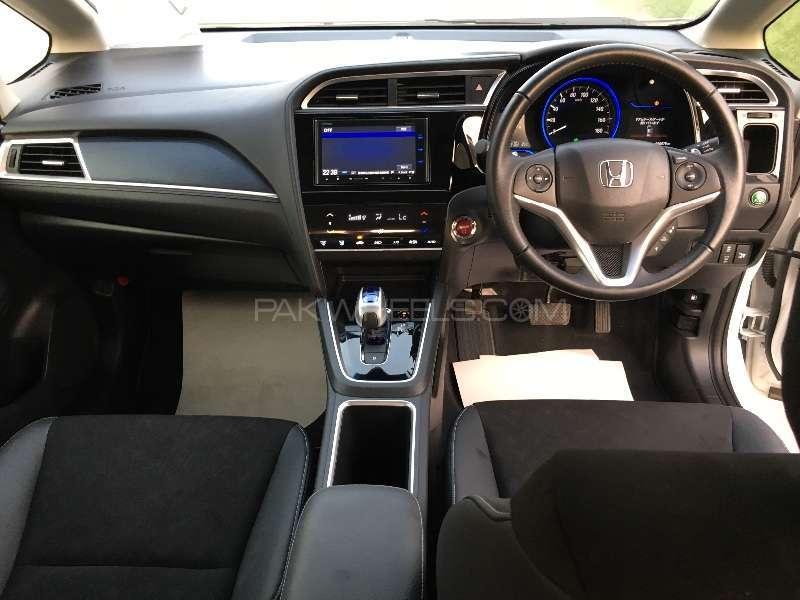 Honda Other 2015 Image-14