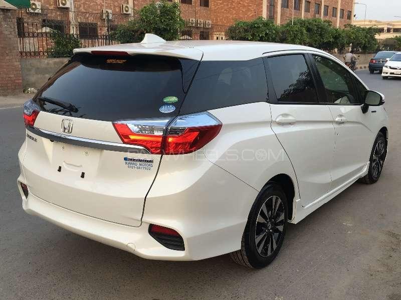 Honda Other 2015 Image-18