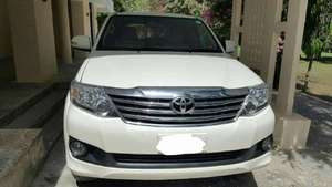 Slide_toyota-fortuner-2-7-automatic-2013-12315128