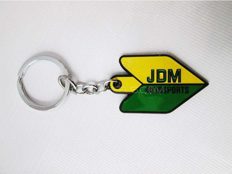 JDM Key Chain Image-1