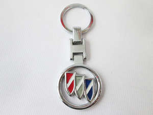 Key Chain - Buick Logo in Lahore