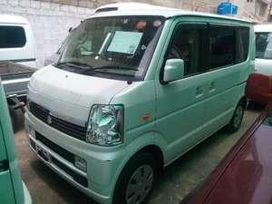 Slide_suzuki-every-wagon-jp-2011-12490015