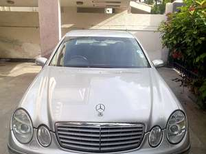 Mercedes benz s class s400 hybrid 2013 for sale in karachi for Mercedes benz cpo checklist