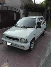 Slide_suzuki-mehran-vxr-cng-4-2008-12558491