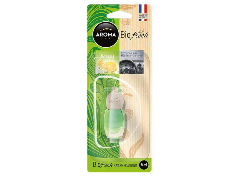 AROMA Bio Fresh - Lemon Image-1