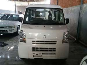 Suzuki Every 2013 for Sale in Lahore